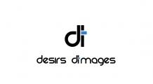 Logo Desirs d'Images