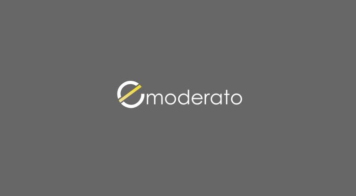 logo Emoderato