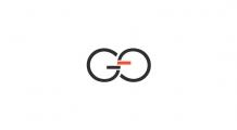 logo Globglob