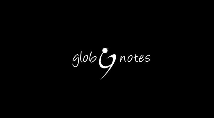 logo Globnotes