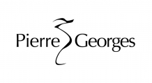Logo Pierre Georges