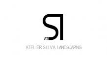 logo Silva Landscaping