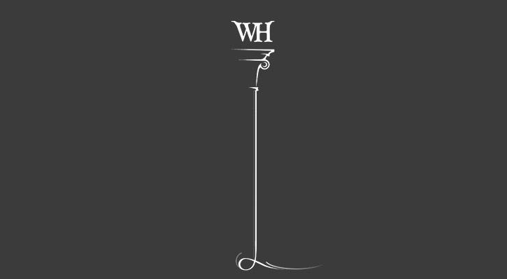 logo Wauxhall